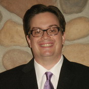 Image of host Doug Becker